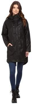 Bench Laconic Oversized Jacket