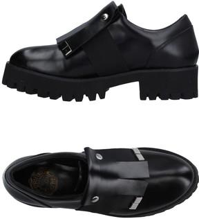 Ermanno Scervino Loafers