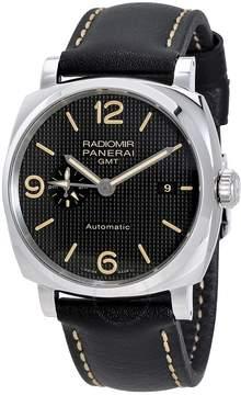 Panerai Radiomir 1940 Black Dial Automatic Men's Watch