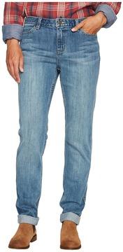Carhartt Tomboy Fit Benson Jeans Women's Jeans