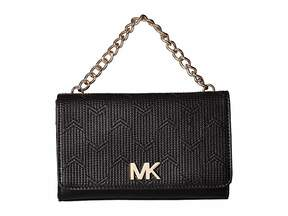 MICHAEL Michael Kors Deco M Quilt Belt Bag