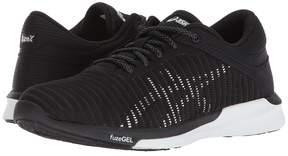 Asics fuzeX Rush Adapt Women's Running Shoes