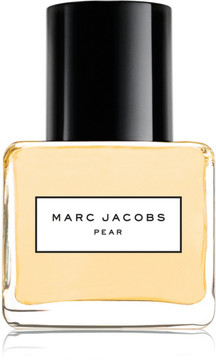 Marc Jacobs Pear Eau de Toilette