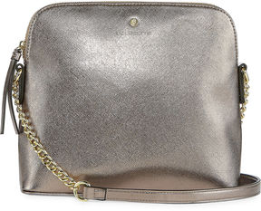 LIZ CLAIBORNE Liz Claiborne Phoebe Crossbody Bag