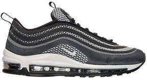 Nike Women's Air Max 97 UL '17 Casual Shoes