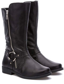 Rachel Girls' Lil Northfield Boot