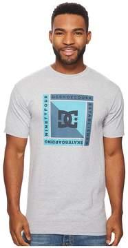 DC Arkana Tee Men's T Shirt