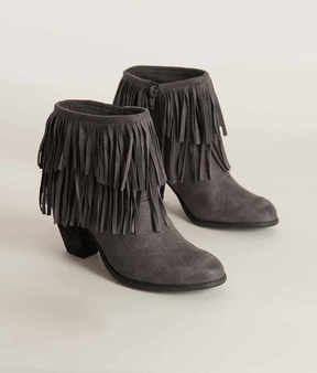 Not Rated Auriga Ankle Boot