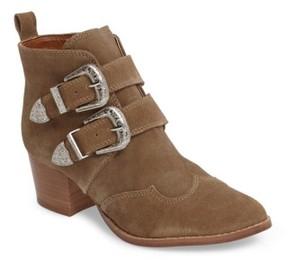 Topshop Women's Montana Boot