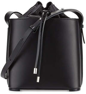 3.1 Phillip Lim Hana Drawstring Bucket Bag