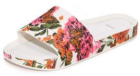 Melissa Beach Slides III