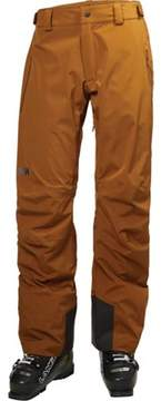 Helly Hansen Legendary Ski Pant (Men's)