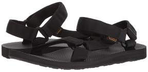 Teva Original Universal - Urban Men's Sandals