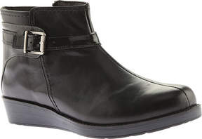 Naot Footwear Cozy Ankle Boot (Women's)