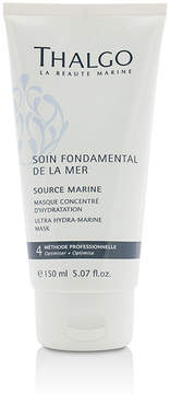 Thalgo Source Marine Ultra Hydra-Marine Mask - Salon Size