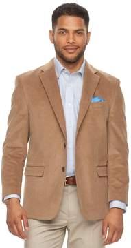 Chaps Men's Slim-Fit Corduroy Stretch Sport Coat
