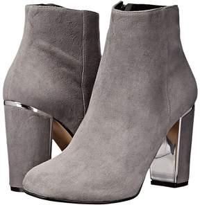 Dune London Otta Women's Shoes
