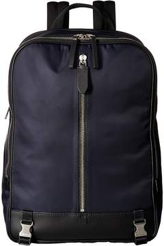 Neil Barrett Commuter Backpack Backpack Bags