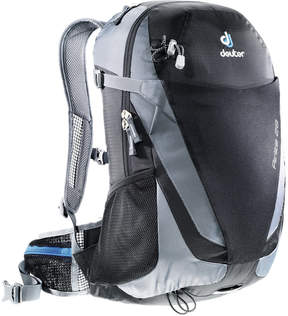 Deuter Airlite 28L Backpack