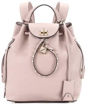Valentino Twiny backpack
