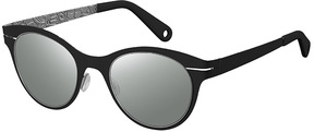 Safilo USA Marcel Wanders SAW 001 Round Sunglasses