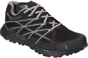 The North Face Ultra Endurance GTX Trail Running Shoe