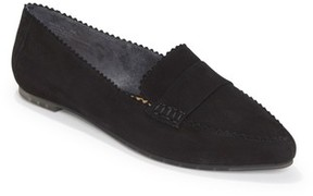Me Too Women's Avalon Penny Loafer