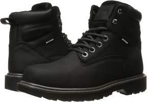 Wolverine Floorhand Steel Toe Men's Work Boots