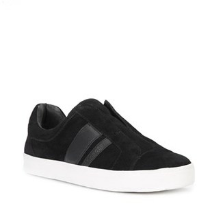 Derek Lam Laurel Sneaker