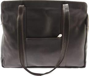 Piel Leather Lady Bloom Bag 9539