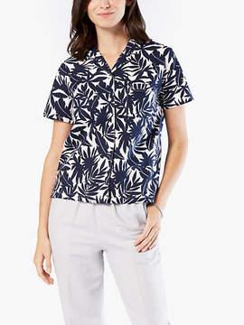 Dockers Resort Shirt