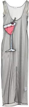 Au Jour Le Jour Knee-length dresses