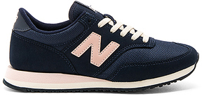New Balance 620 Sneaker