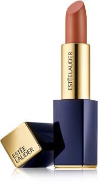 Estee Lauder Pure Color Envy Sculpting Lipstick - Discreet