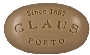 Claus Porto Elite Tonka Imperial Soap
