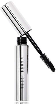 Bobbi Brown No Smudge Mascara, 0.18 oz