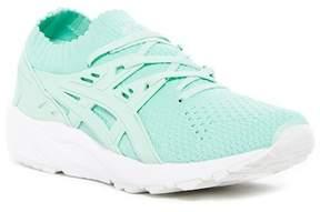 Asics GEL-Kayano Trainer Sneaker