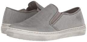 Gabor 6.4340 Women's Slip on Shoes
