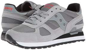 Saucony Shadow Original Men's Classic Shoes