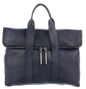 3.1 Phillip Lim Hour Bag