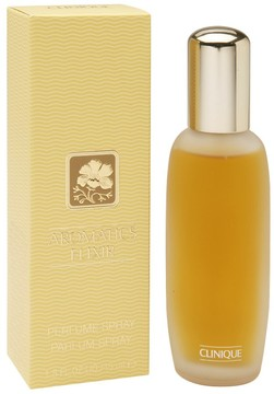 Clinique Aromatics Elixir EDP Spray