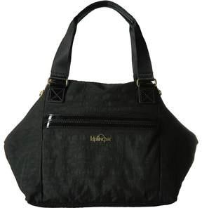 Kipling Art Small Satchel Handbags