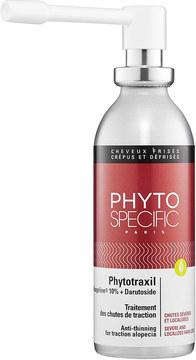 Phytospecific Phytotraxil
