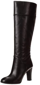 Enzo Angiolini Women's Sabyl Boot.