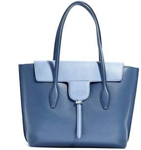 Tod's Joy Bag Bicolor