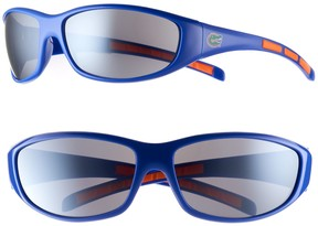 DAY Birger et Mikkelsen Kohl's Adult Florida Gators Wrap Sunglasses