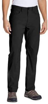 Eddie Bauer Horizon Guide Pants