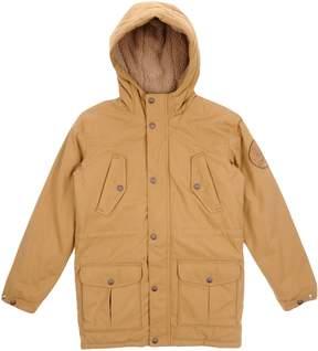 Levi's Jackets