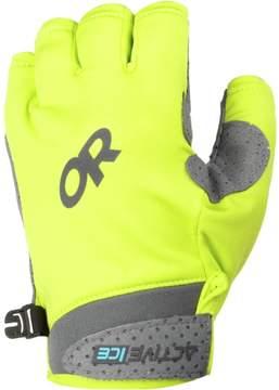 Outdoor Research Activeice Chroma Sun Glove