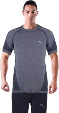 Puma EvoKnit Better Men's Athletic Tee T-shirt DryCell